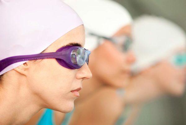 Corsi di Nuoto Calcinate, BG - Piscine Calcinate Olimpic Sporting Club